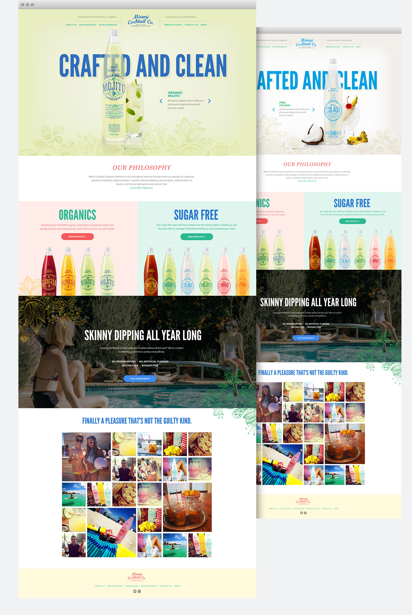 Miami-Cocktail-website_1
