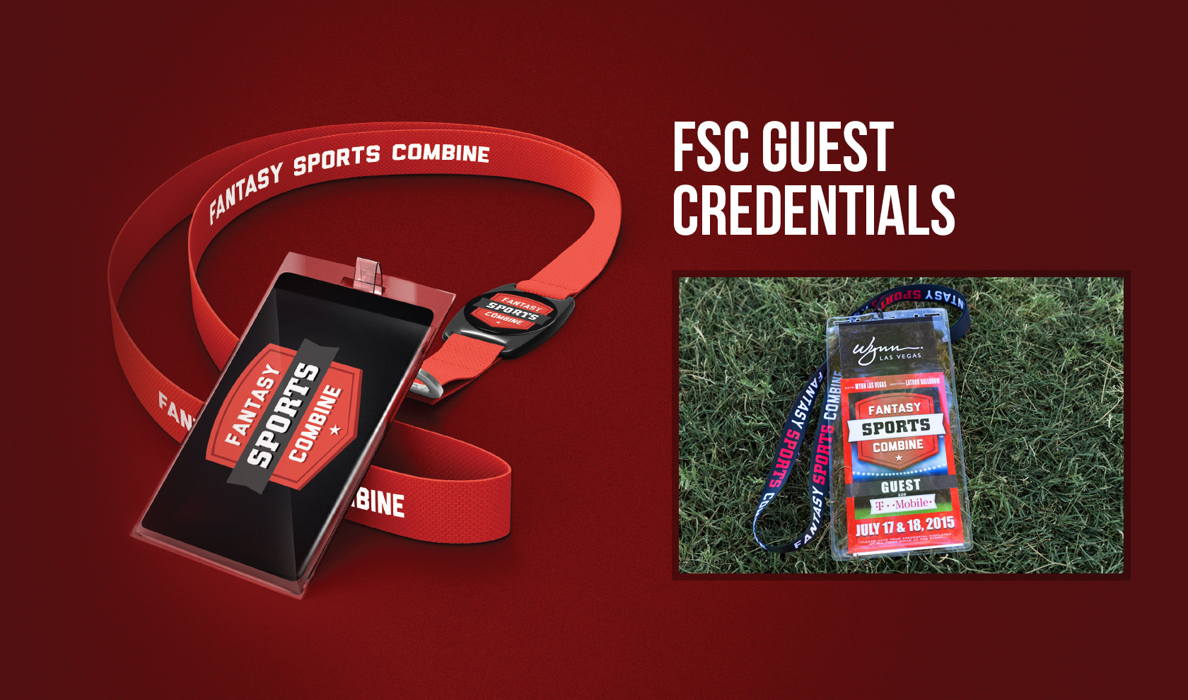 guest-credentials5